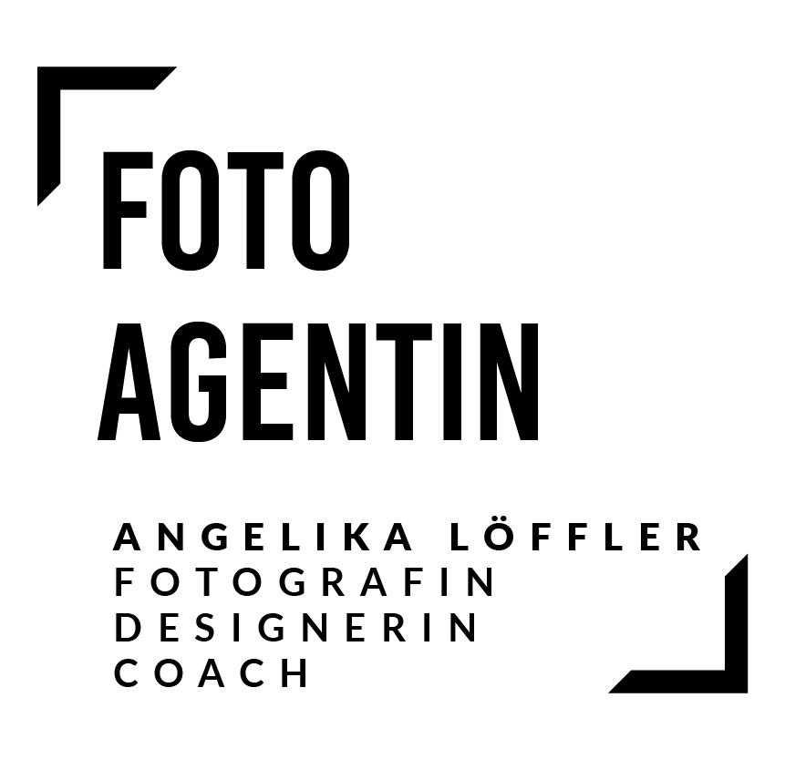 FotoAgentin